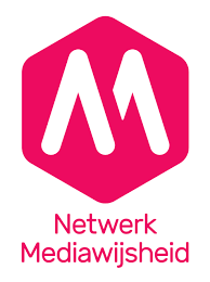 Netwerk Mediawijsheid